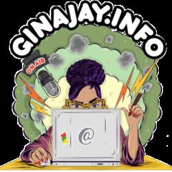 GinaJay's Shared Info…